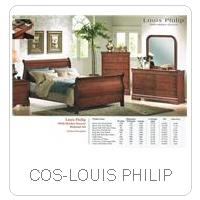 COS-LOUIS PHILIP